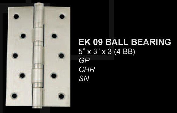 EBS 109