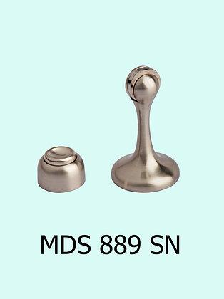 DSD 112