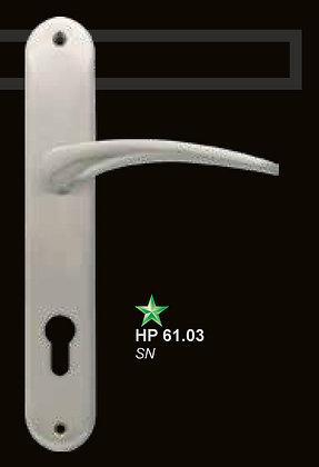 HPS 102