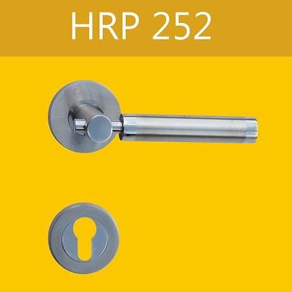HRP 252