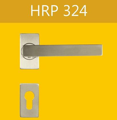 HRP 324