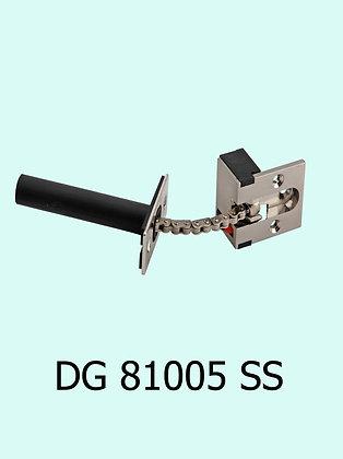 DGD 103