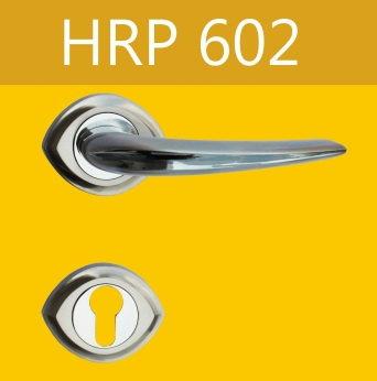 HRP 602