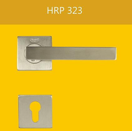HRP 323