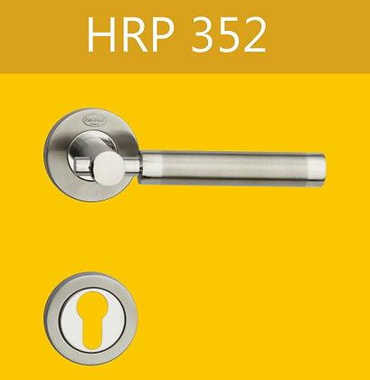 HRP 352