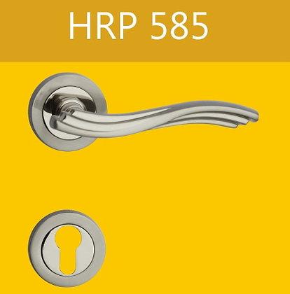 HRP 585