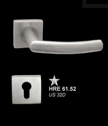 HRS 114