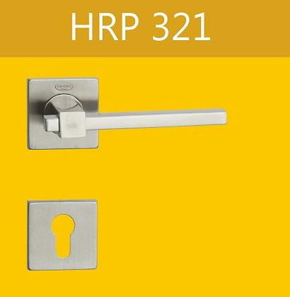 HRP 321