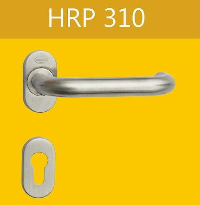 HRP 310