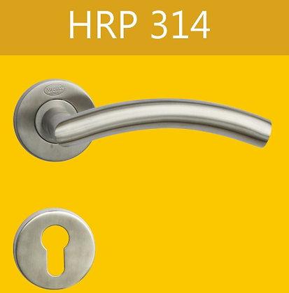 HRP 314