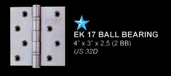 EBS 118