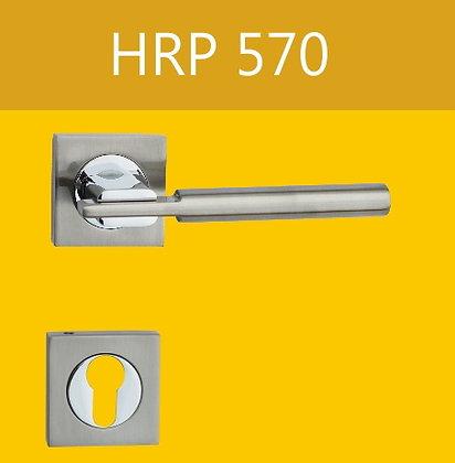HRP  570
