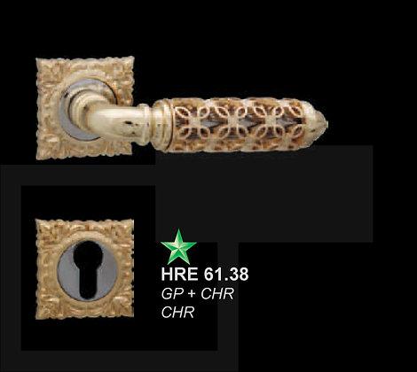 HRS 137