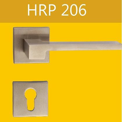 HRP 206