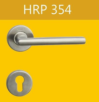 HRP 354