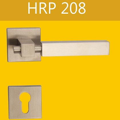HRP 208