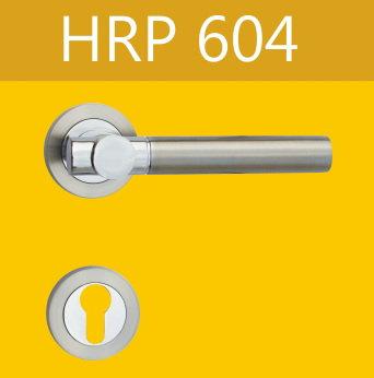 HRP 604
