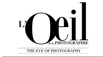 Vu dans la revue: l'oeil de la Photographie