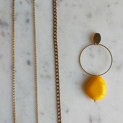Amulette SOLIS jaune .jpg