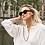Thumbnail: Bijoux à lunettes et sautoirs VINTAGE