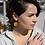 Thumbnail: Boucles d'oreilles LAILA