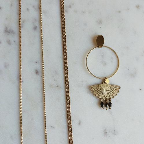 Amulette PALOMA