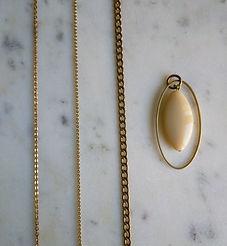 Amulette FRIDA ivoire .jpg