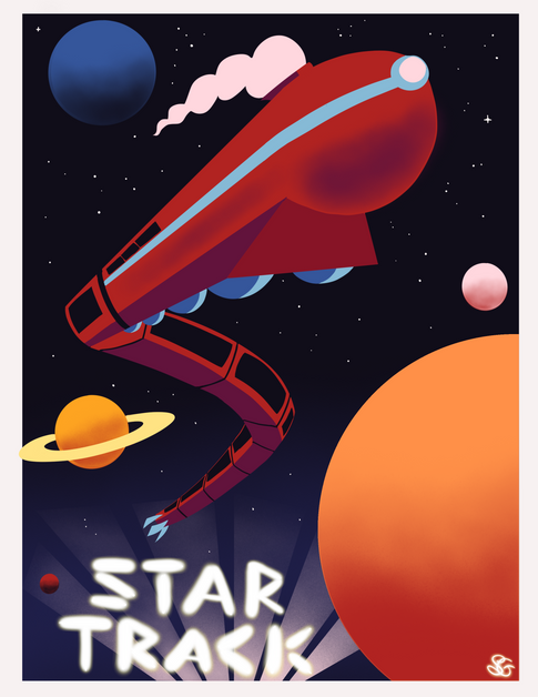 Star Track Poster.png