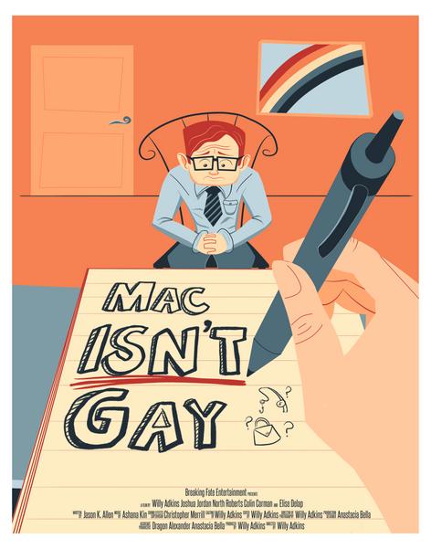 Mac_Poster.png