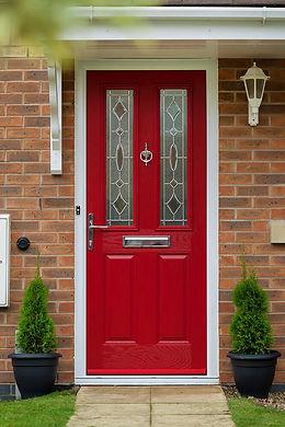 Red-composite-door.jpg
