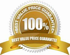 Value Guarantee - 01.jpg
