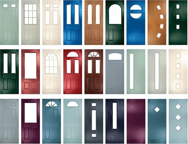Door range.jpg
