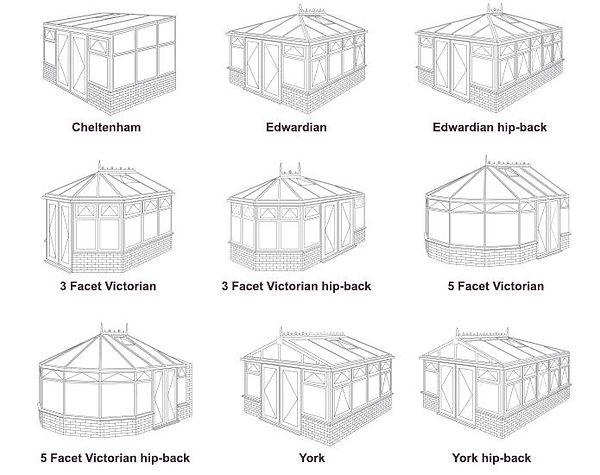 Conservatory styles - 01.jpg