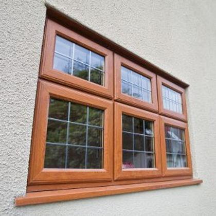 Window - 03