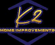 K2 Logo - Stacked.png