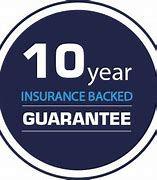 Insurance Guarantee - 03.jpg
