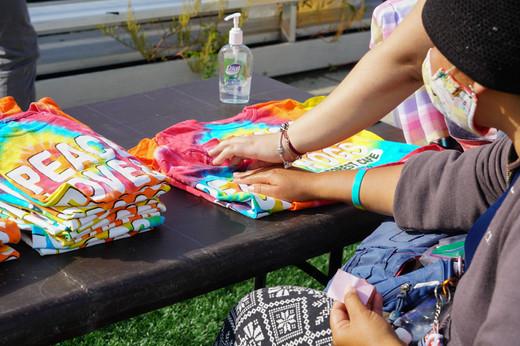 10-21-20 CHEC clothing BLG-1-2.jpg