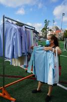 2020-10-21-DC-CHEC clothing-BLG-005.jpg