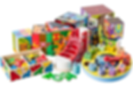 Melissa and Doug Learning Toys