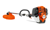 Husqvarna Power Trimmer