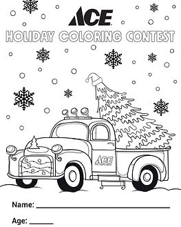 Ace Coloring Contest - Pickup Truck.jpg