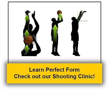 shootingclinic.png