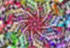 M@rtinn_-_Señal_de_ajuste_Galactico.jpg
