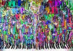 M@rtinn - Color musical
