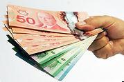 o-CANADIAN-MONEY-facebook.jpg