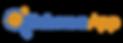 SchemaApp_Logo.png