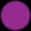 Hope-House-purple-RGB-03-188px.png