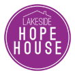 Hope-House-purple-RGB-03-188px.png