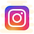 icons8-instagram-64.png
