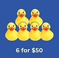 6 Ducks.png